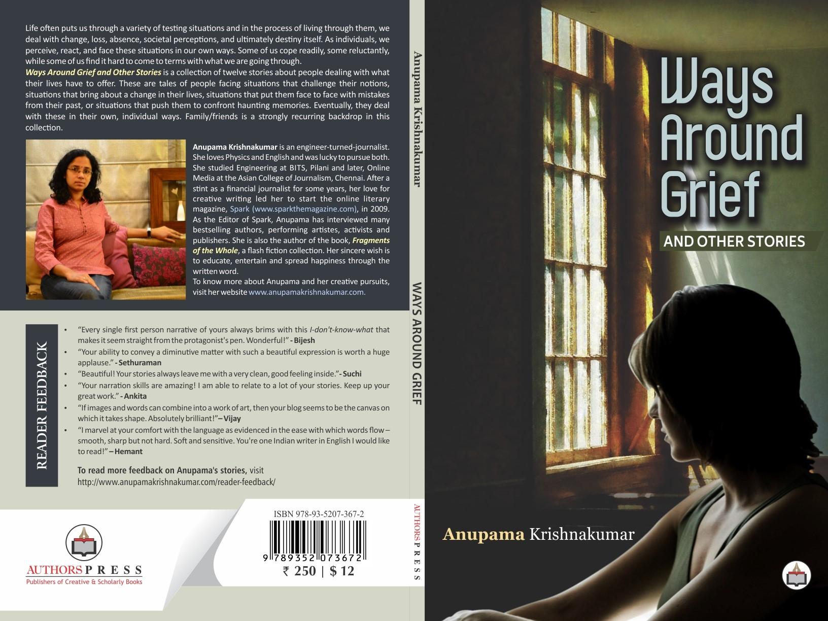 ways-around-grief-other-stories-anupama-krishnakumar-final